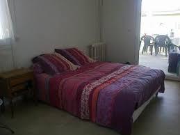 location chambre chez l habitant poitiers biens immobiliers à louer à poitiers location chez habitant