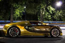 bugatti gold and bugatti veyron gold and black hd wallpaper background images