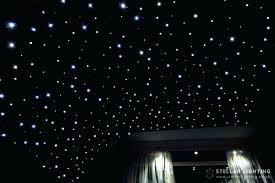 bedroom star projector stars bedroom ceiling tarowing club