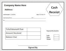 medical billing template stibera resumes