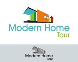 home builder logo design logo design contest for modern home tour hatchwise