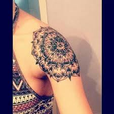 47 best devin lipp tattoo artist images on pinterest tattoo
