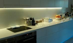 kitchen led kitchen lights awesome led kitchen lights at lowes