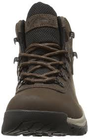 s outdoor boots nz amazon com columbia s newton ridge plus hiking boot