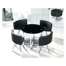 dining room table and chair sets dining room table and 6 chair sets chair design collection
