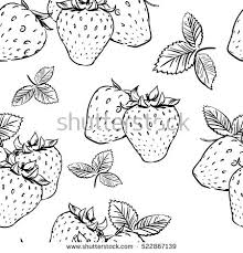 strawberry stock images royalty free images u0026 vectors shutterstock