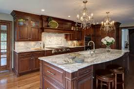 small kitchen design photos india we at techno modular furnitures