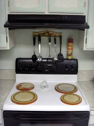 how to install over the range microwave without a cabinet how to install an over the range microwave dengarden