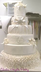 wedding cake diamonds idea in 2017 bella wedding