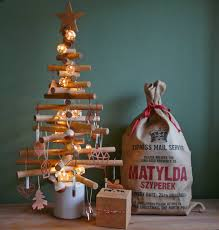 creating a copper christmas with notonthehighstreet com the