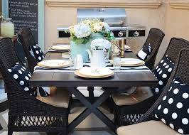 Table Legs At Home Depot Plain Ideas Home Depot Dining Table Classy Inspiration Images Of