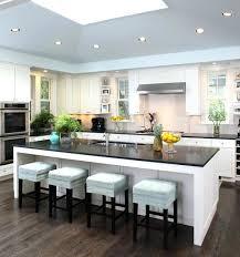ideas for kitchen design contemporary kitchen ideas beautiful contemporary kitchen ideas 8