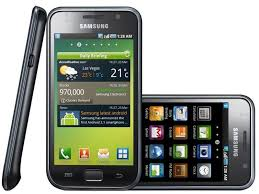android gingerbread samsung galaxy s android gingerbread update suspended news