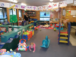 daycare decorating ideas design ideas u0026 decors
