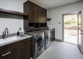 Laundry Room Utility Sink Ideas by Articles With Modern Utility Room Ideas Tag Modern Laundry Rooms