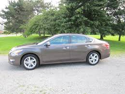 2015 nissan altima 2 5 sv java the 2013 nissan altima 2 5 sl pure drive review night helper