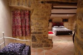 chambre d hote antonin noble val la chambre de la tour chambres d hotes à antonin noble val