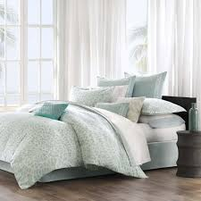 Coastal Themed Bedding Coastal Bedding Seaside Beach Decor