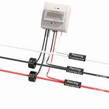 doorbell wiring diagrams cool diagram for transformer sevimliler