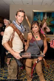 Lara Croft Halloween Costume 36 Mmp Images Tomb Raider Cosplay Lara Croft