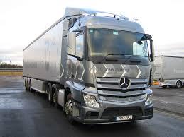mercedes truck mercedes benz big stuff mercedes benz actros 2545ls wheel world