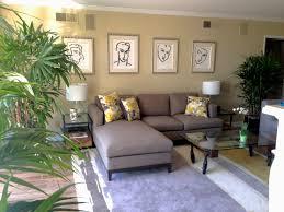 Sofa Company Santa Monica Why Your Sofa Should Be A Neutral U0026 Why That Doesn U0027t Mean Beige