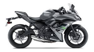 kawasaki ninja 650 motorcycles for sale motorcycles on autotrader