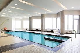 Casino Buffet Calgary by Book Grey Eagle Resort Calgary Hotel Deals