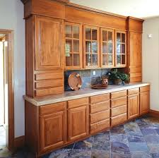 Dining Room Wall Cabinets Home Interior Decor Ideas - Dining room cabinets