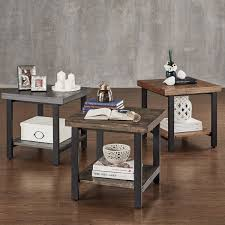 The 25 Best Wood Tables Ideas On Pinterest Wood Table Diy Wood by Best 25 Sofa End Tables Ideas On Pinterest Sofa Table With Inside