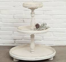 tiered serving stand 3 tier trays display stands serving stand tiered home decor