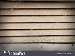 Old Wood Wall Texture Old Wood Wall Texture Stock Picture I2887742 At Featurepics