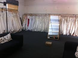 wedding dress factory outlet wedding dress factory outlet leicester