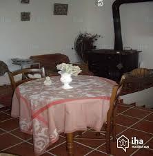 chambre d hotes vienne chambres d hôtes à sorlin de vienne iha 63254