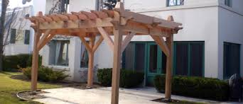 How Much Does A Pergola Cost by Pergola Average Cost Of A Pergola Inspiring Garden And