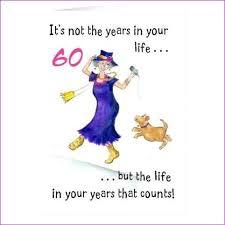 60 years birthday card 60th birthday quotes rakeback4 me