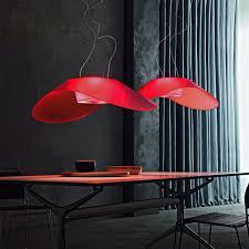 flyfly design ludovica roberto palomba for foscarini lamps