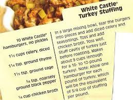 best 25 white castle menu ideas on white castle