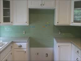 kitchen spanish style kitchen kitchen cabinets in spanish full size of kitchen spanish style kitchen kitchen cabinets in spanish kitchen cabinets miami fl