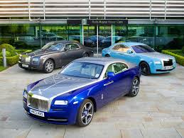 roll royce philippines wraith rolls royce motor cars 2018 2019 car release specs price