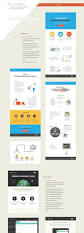 Idea Website 23 Best Clean Ui Designs Images On Pinterest Ui Design User