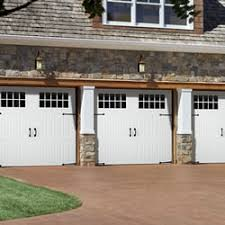 Dulle Overhead Doors Door Doctor 15 Photos 48 Reviews Garage Door Services