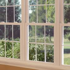 Pella Patio Doors Pella Replacement Windows Patio Doors At Lowe S
