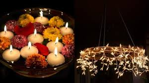 how to interior decorate your home interior decoration for diwali 2017 top ideas for decorating your