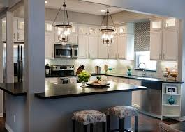Ikea Kitchen Lights Best Ikea Light Fixtures For Illumination Decor And More