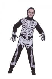 skeleton halloween costumes for adults best 10 boys skeleton costume ideas on pinterest diy skeleton