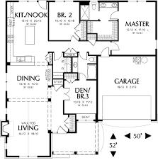 European Cottage Plans Plan 69118am European Cottage Plan With Arched Entry Exterior
