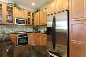 kitchen cabinets in greater los angeles california custom cabinets