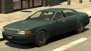 rare cars in gta 5 admiral gta wiki fandom powered by wikia