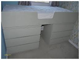 Ikea Single Beds Storage Bed Elegant Ikea Single Beds With Storage Ikea Single
